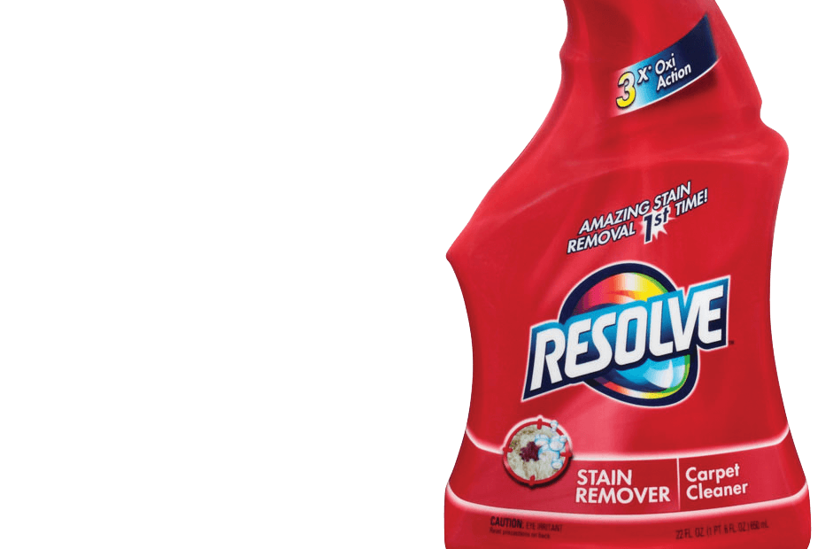 Resolve Product Photo