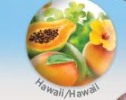 AIR WICK® Scented Oil - Hawaii Tropical Paradise